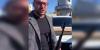 «Ничего личного» В Башкирии двое мужчин отправились по школам, вооружившись охолощенным АК-47